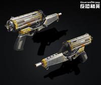 M950master worldmodel