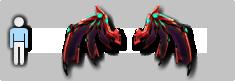 Medea wing