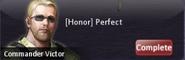 PerfectionistCSNZ