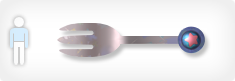 ไฟล์:Pig fork.png