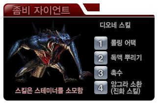 Tooltip zombiegiant 052