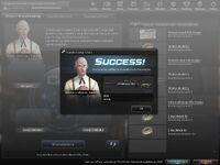 Snapshot 20121108 1611000