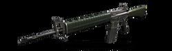 T65 b