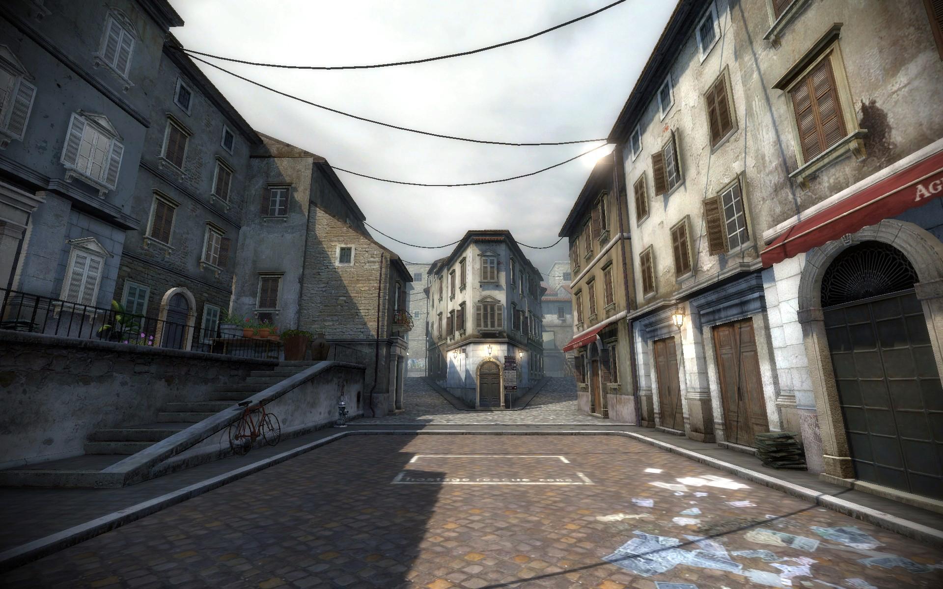 Counter Strike Online Wiki