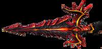 Runeblade6attack