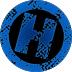 Stamp h