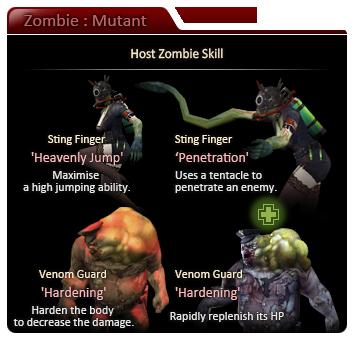 Tooltip zombie2 05