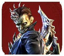 Zombiejack msg