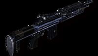 M14ebrv6