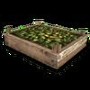 Hide cs italy fruit box05 b