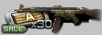 Stg44codea