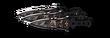 Tknifeex2