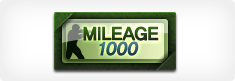 1000mileage