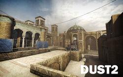 Dust2 02