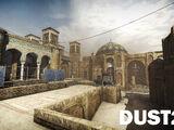 Dust2/CSO2