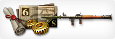 Rpg7craftset