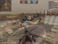 Comanchezgscreenshot2