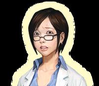 Doctora 2 msg