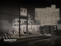 Loadingbg zm darkcity