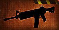 M4a1cbt