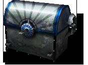 Result rewardbox a