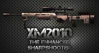 Xm2010446x238