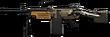 M249 bat1 s