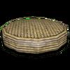Hide grainbasket01c