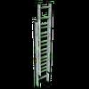 Hide ladderaluminium128