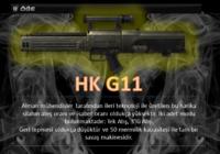 Hkg11 turkeyposter