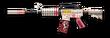 M4a1paint3