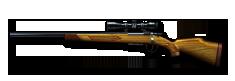 Parker Hale M82