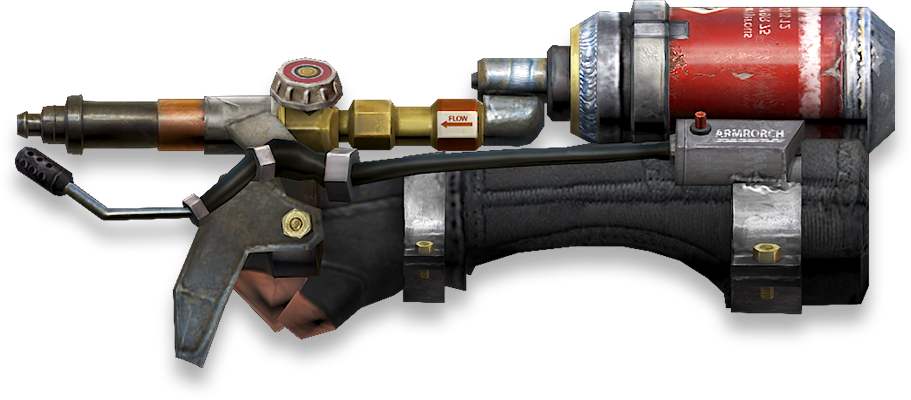 Arm Torch | Counter Strike Online Wiki | FANDOM powered by Wikia