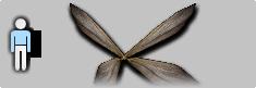 Cosgrasshopperback