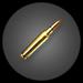 AmmunitionButton