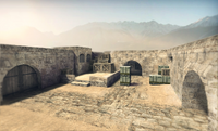 Dust2a officialscreenshot
