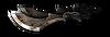 Jay's dagger