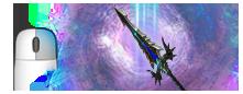 Extra Item - Blade Runebreaker для CS 1.6