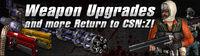 Upgrade event csnz july 2015