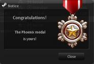 Phoenixcsnz