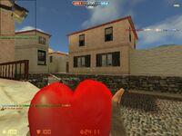 Cs italy 20120209 1708300