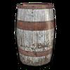 Hide woodbarrel001