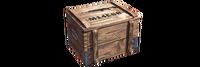 M14ebr box s
