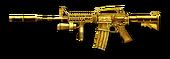 M4a1gs