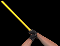 Sfsword viewmodel