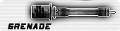 M24 grenade hud