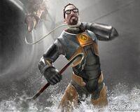Half-Life 4