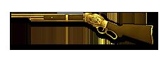 M1887gs