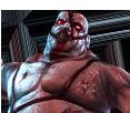 Zombie heavy up3