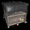 Hide de dust2 box01